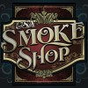 USA Smoke Shop (Victorville, Ca. 92392)