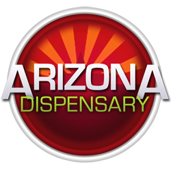 The Arizona Dispensary