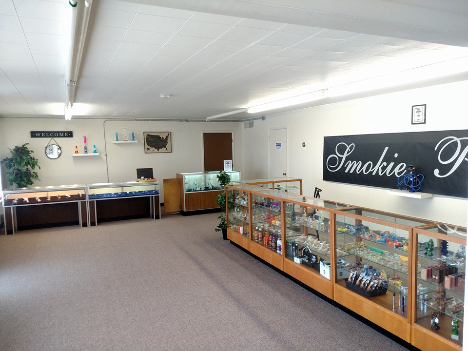 Pipe Shop « Categories « The Smoke Shop Directory